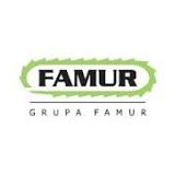 Famur SA logo