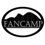 Fancamp Exploration logo