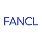 Fancl logo