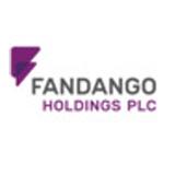 Fandango Holdings logo