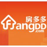 Fangdd Network logo