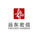 Far East Horizon logo