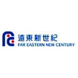 Far Eastern New Century logo