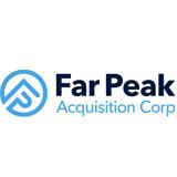 Far Peak Acquisition logo