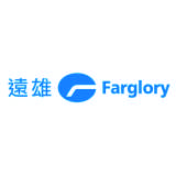 Farglory F T Z Investment Holding Co logo
