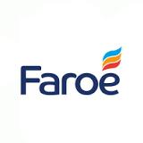 Faroe Petroleum logo