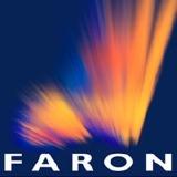 Faron Pharmaceuticals Oy logo