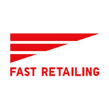 Fast Retailing Co logo