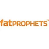 Fat Prophets Global Contrarian Fund logo