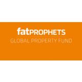 Fat Prophets Global Property Fund logo