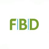 FBD Holdings logo