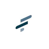 Dominion Lending Centres Inc logo