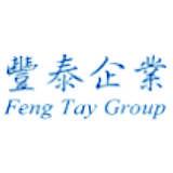 Feng Tay Enterprises Co logo