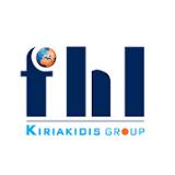 FHL I Kiriakidis Marbles And Granites SA logo