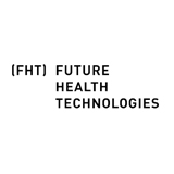 FHT Future Technology logo