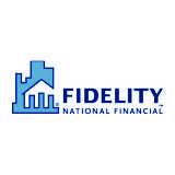 Fidelity National Financial Inc logo