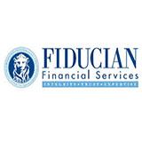 Fiducian logo
