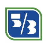 Fifth Third Bancorp logo