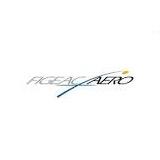 Figeac Aero SARL logo