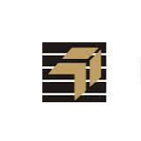 Filatex India logo