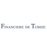 Financiere De Tubize SA logo