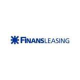 QNB Finans Finansal Kiralama AS logo