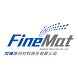 FineMat Applied Materials Co logo