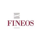 FINEOS Holdings logo