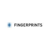 Fingerprint Cards AB logo