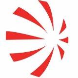 Leonardo SpA logo