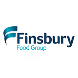 Finsbury Food logo