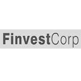 Finvest Dd logo