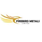 Firebird Metals logo