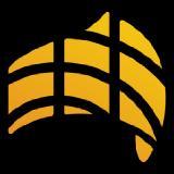 First Au logo