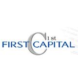 First Capital SpA logo