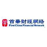Sinofortune Financial Holdings logo