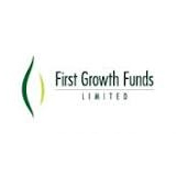 First Growth Funds logo