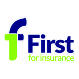 First Insurance Co logo
