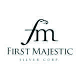 First Majestic Silver Onvista