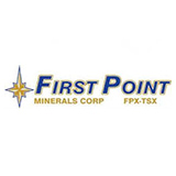 FPX Nickel logo