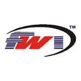 First Winner Industries logo