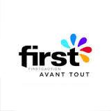 Firstcaution SA logo