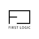 Firstlogic Inc logo