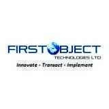 Firstobject Technologies logo