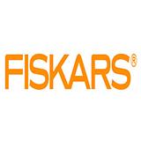 Fiskars Oyj Abp logo