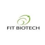 FIT Biotech Oy logo
