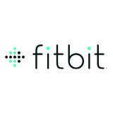Fitbit Inc logo