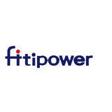Fitipower Integrated Technology Inc logo