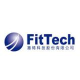 Fittech Co logo
