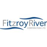 Fitzroy River logo